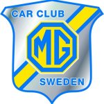 MG Car Club Sweden
